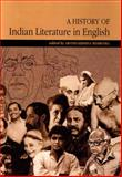 A History of Indian Literature in English, , 023112810X