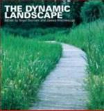 The Dynamic Landscape, , 0415438101