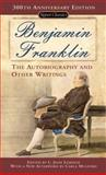 Benjamin Franklin, Benjamin Franklin, 0451528107
