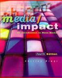 Media Impact 9780534548100