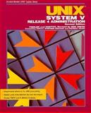 UNIX System V Release 4 Administration, Smith, Ben, 0672228106