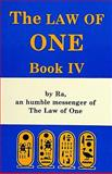 The Law of One, Ra, 0924608102