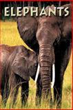 Elephants, Ann Levy, 1493628100