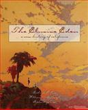 The Elusive Eden : A New History of California, Rice, Richard and Bullough, William, 0072418109