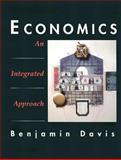 Economics 9780130828101