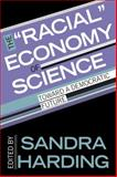 The Racial Economy of Science 9780253208101