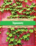 Trigonometry, Lial, Margaret and Hornsby, John, 0321828100