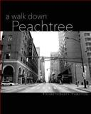 A Walk down Peachtree, Brandon Harris, 1492938106