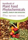 Handbook of Plant Food Phytochemicals : Sources, Stability and Extraction, , 1444338102