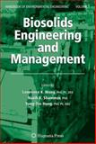 Biosolids Engineering and Management, , 1617378100