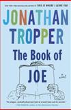 The Book of Joe, Jonathan Tropper, 0385338104