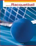 Beginning Racquetball 7th Edition