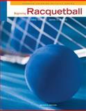 Beginning Racquetball 7th Edition