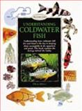 Understanding Coldwater Fish, Dick Mills, 1903098106