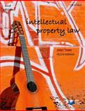 Intellectual Property Law Directions, Norman, Helen, 0199688109