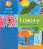 Literacy : Helping Students Construct Meaning, Cooper, J. David and Kiger, Nancy D., 1111298106