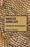 Marcus Aurelius, Stephens, William O., 1441108106