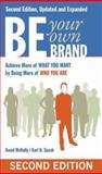Be Your Own Brand 3rd Edition