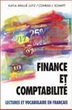Finance et Comptabilité 9780070568105