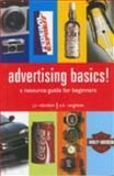 Advertising Basics! 9780761998105
