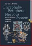 Encephalo-Peripheral Nervous System 9783540208105