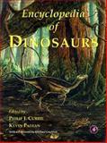 Encyclopedia of Dinosaurs 9780122268106