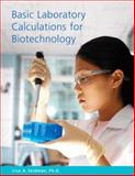 Basic Laboratory Calculations for Biotechnology 9780132238106