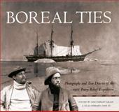 Boreal Ties, , 0826328105