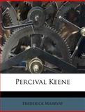Percival Keene, Frederick Marryat, 1286138108