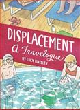 Displacement 1st Edition
