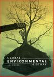 Global Environmental History, Simmons, I. G., 0226758109