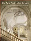The New York Public Library, Henry Hope Reed and Francis Morrone, 0393078108