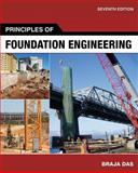 Principles of Foundation Engineering, Das, Braja M., 0495668109