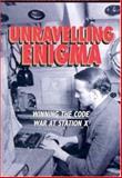 Unravelling Enigma, Maurice Freedman, 0850528100
