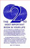 The Second Most Important Book in Your Life, Will Sherburne, 0917878108
