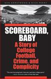 Scoreboard, Baby 1st Edition