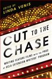Cut to the Chase, Linda Venis, 1592408109