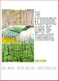 The Economic Way of Thinking 10th Edition