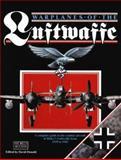 Warplanes of the Luftwaffe, World Airpower Journal Staff, 1880588102