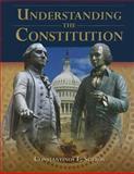 Understanding the Constitution, Scaros, Constantinos E., 0763758116