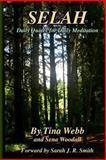 Selah, Tina Webb, Sena Woodall, 1493528114
