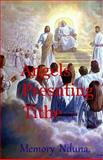 Angels Presenting Tithe, Memory Nduna, 1499568118