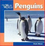 Penguins, Cherie Winner, 1559718110