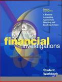 Financial Investigations, , 0160428114