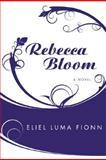 Rebecca Bloom, Eliel Luma Fionn, 1556358113