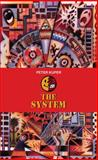 The System, Peter Kuper, 1604868112