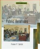 The Practice of Public Relations 9780136138112