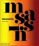 Massin, Laetitia Wolff, 0714848115