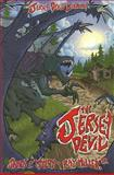The Jersey Devil, James F. McCloy and Ray Miller, 0912608110