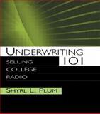 Underwriting 101 9780805848113